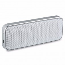 Портативная колонка BT-202 Bluetooth Speaker с микрофоном