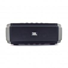 Портативная колонка с Bluetooth Charge mini7+
