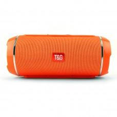 Портативная колонка с Bluetooth Portabke TG116