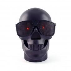 Портативная колонка Bluetooth Skull M29A