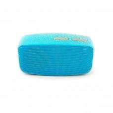 Портативная колонка N-10 Bluetooth