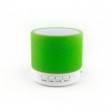 Портативная колонка S2 Bluetooth