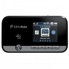 3G CDMA Wi-Fi роутер ZTE Unite 2 MF96U (Аккумулятор 3000 mAh + цветной дисплей) (Интертелеком)
