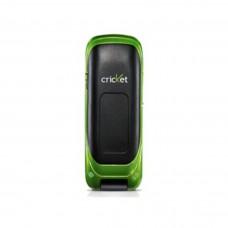3G модем ZTE AC3781