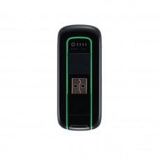 3G модем Cal-com Cricket A600