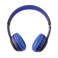 Beats Solo TM-019