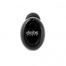 Гарнитура Bluetooth DABS Audio Earbud S10