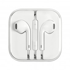 Hands Free Apple Original Earpod