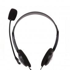 Acme CD 602