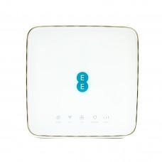 3G/4G Маршрутизатор Alcatel HH70VB