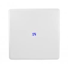 4G LTE Антенна Панельная RNet 2400-2700 МГц 18 дБ (Lifecell, Vodafone, Киевстар)