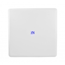 4G Антенна панельная 18 дБ (Lifecell, Vodafone, Киевстар)