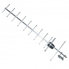 Антенна цифровая телевизионная Волна 1-11 14 дБ