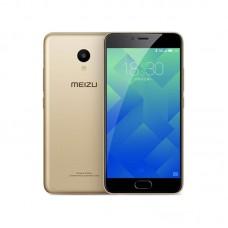 Смартфон Meizu M5 3/32Gb