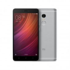 Xiaomi Redmi Note 4 4/64