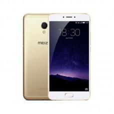 Meizu MX6 3/32