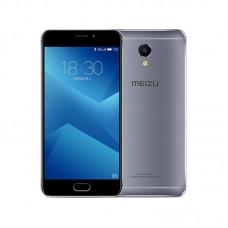 Meizu M5 Note 3/16