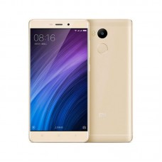 Смартфон Xiaomi Redmi 4 /32Gb