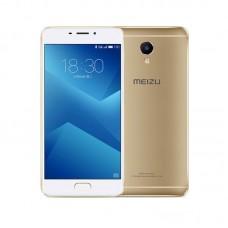 Meizu M5 Note 3/64