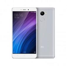 Смартфон Xiaomi Redmi 4 2/16