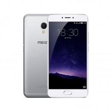 Meizu MX6 4/32