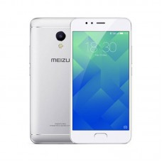 Смартфон Meizu M5s 3/16Gb