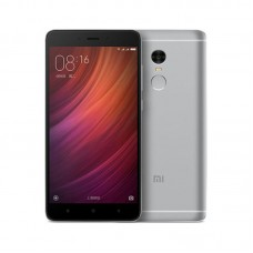 Смартфон Xiaomi Redmi Note 4 3/64
