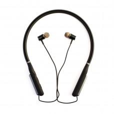 Bluetooth наушники Aspor A648S LED