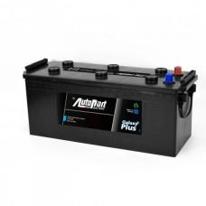 Батарея аккумуляторная AutoPart Plus (1) 150 Ah/12V