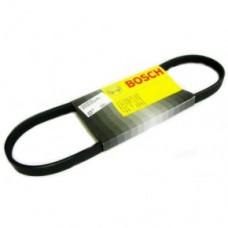 Ремень ГРМ Bosch 122/1162 (1987949452)