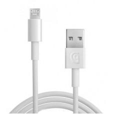 USB кабель Griffin с разъемом MicroUSB 2 м.