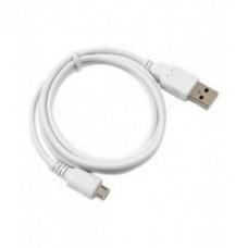 USB кабель Griffin с разъемом MicroUSB 1 м.