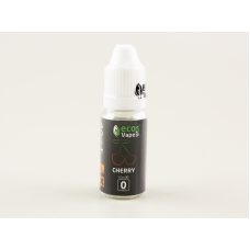 Eco Van Vape - Cherry
