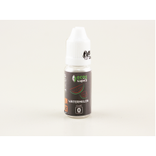 Жидкость Eco Van Vape - Watermelon (10ml  00mgml)