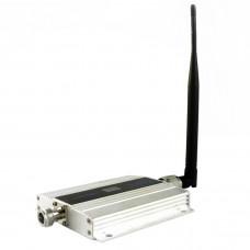 Аксессуары для 3G модемов, GSM антенны