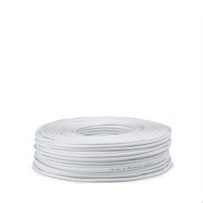 Антенный кабель RNet для 3G/4G модемов (10м)