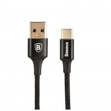 USB кабель Type-C Baseus