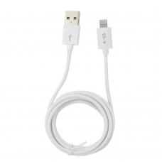 USB-кабель Kingleen K-05