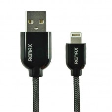 USB-кабель Remax Super Series lightning