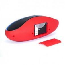 Портативная колонка Neeka NK-BT73 Bluetooth
