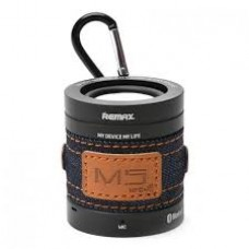 Акустика Remax RB-M5 Bluetooth Speaker