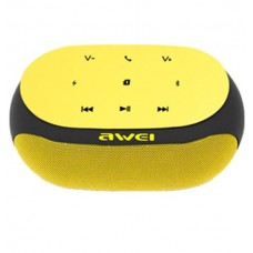 Акустика Awei Y-200 Bluetooth с микрофоном