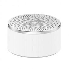 Колонка Xiaomi Mi Round Bluetooth Speaker Youth Edition