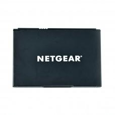 Оригинальный аккумулятор Sierra NetGear 771S