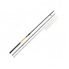 Удилище фидерное ZEMEX IRON Medium Feeder 12 ft - 70 g (8806066100423)