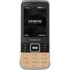 KENEKSI K6