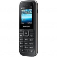Samsung SM-B110E