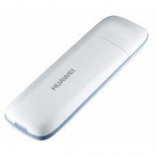 3G модем Huawei E153