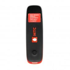 3G GSM модем ZTE MF112 (Киевстар, Vodafone, Lifecell)
