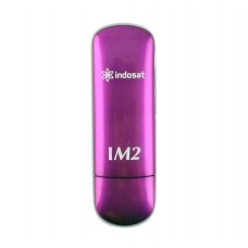 3G модем ZTE MF652